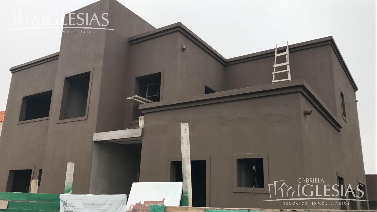 Casa en Venta en San Gabriel a Venta - u$s 315.000