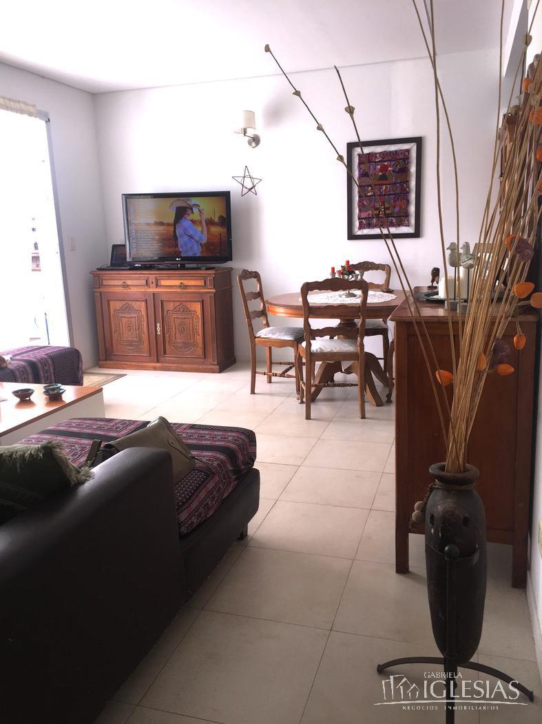Departamento en Venta en El Reflejo a Venta - u$s 190.000