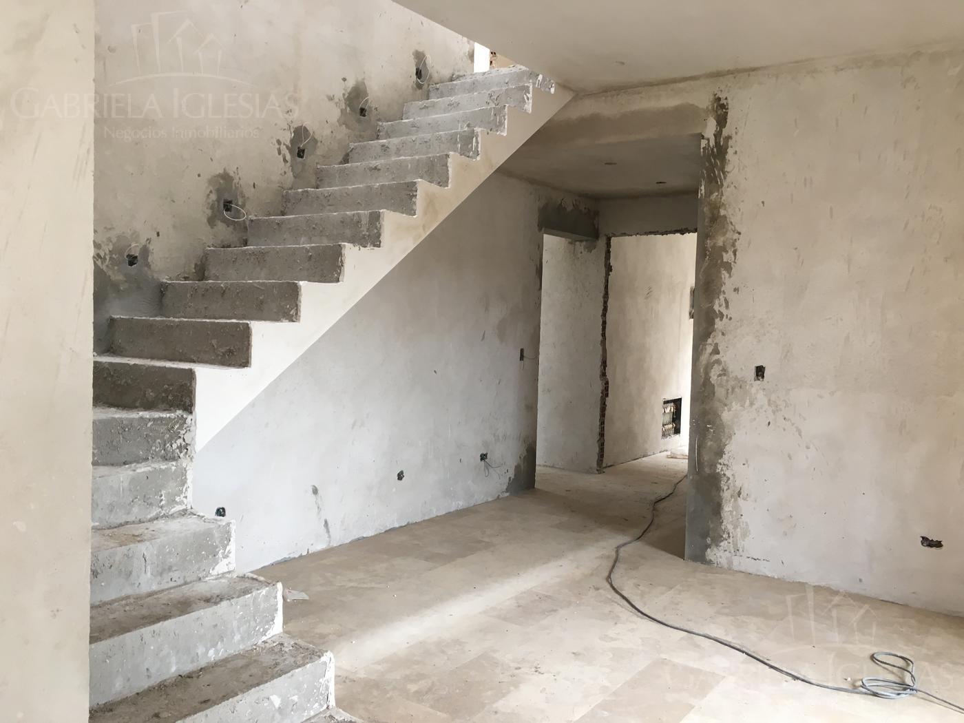 Casa en Venta en Nordelta Lagos del Golf a Venta - u$s 960.000