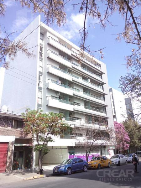 Foto Local en Alquiler |  en  General Paz,  Cordoba  Ovidio Lagos 394 Local A