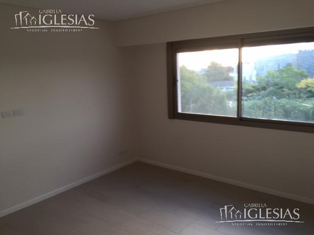Casa en Venta en El Golf a Venta - u$s 890.000
