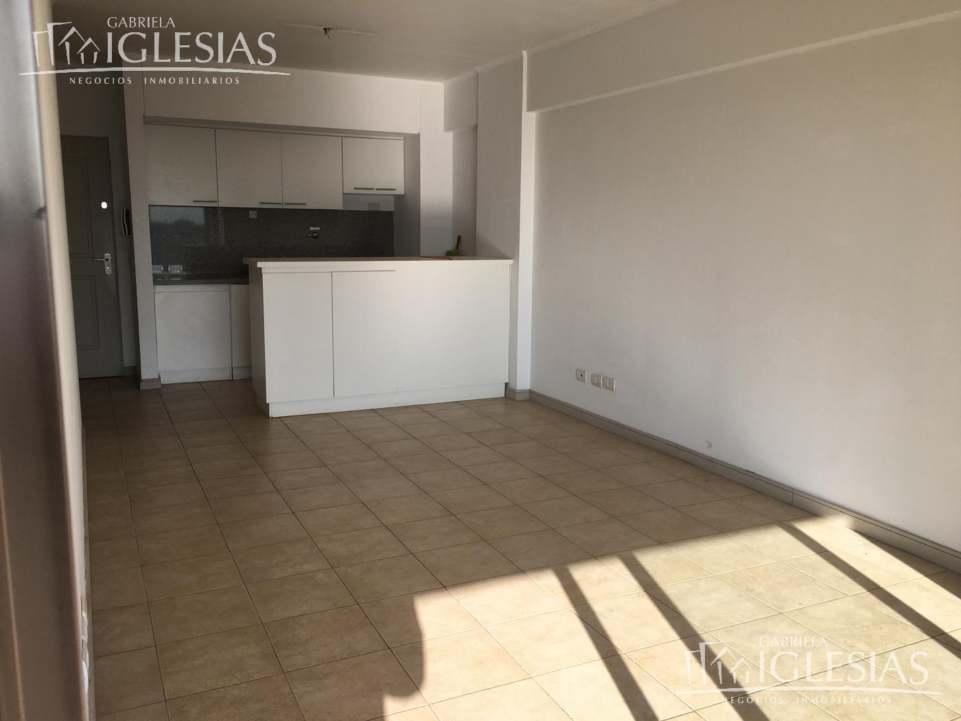 Oficina en Venta en Paseo de la Bahia - Studios II a Venta - u$s 135.000