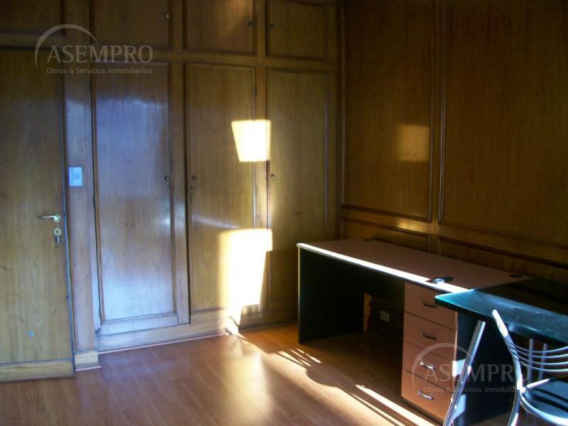 Foto Departamento en Venta en  Palermo ,  Capital Federal  BERUTI entre AUSTRIA y SANCHEZ DE BUSTAMANTE