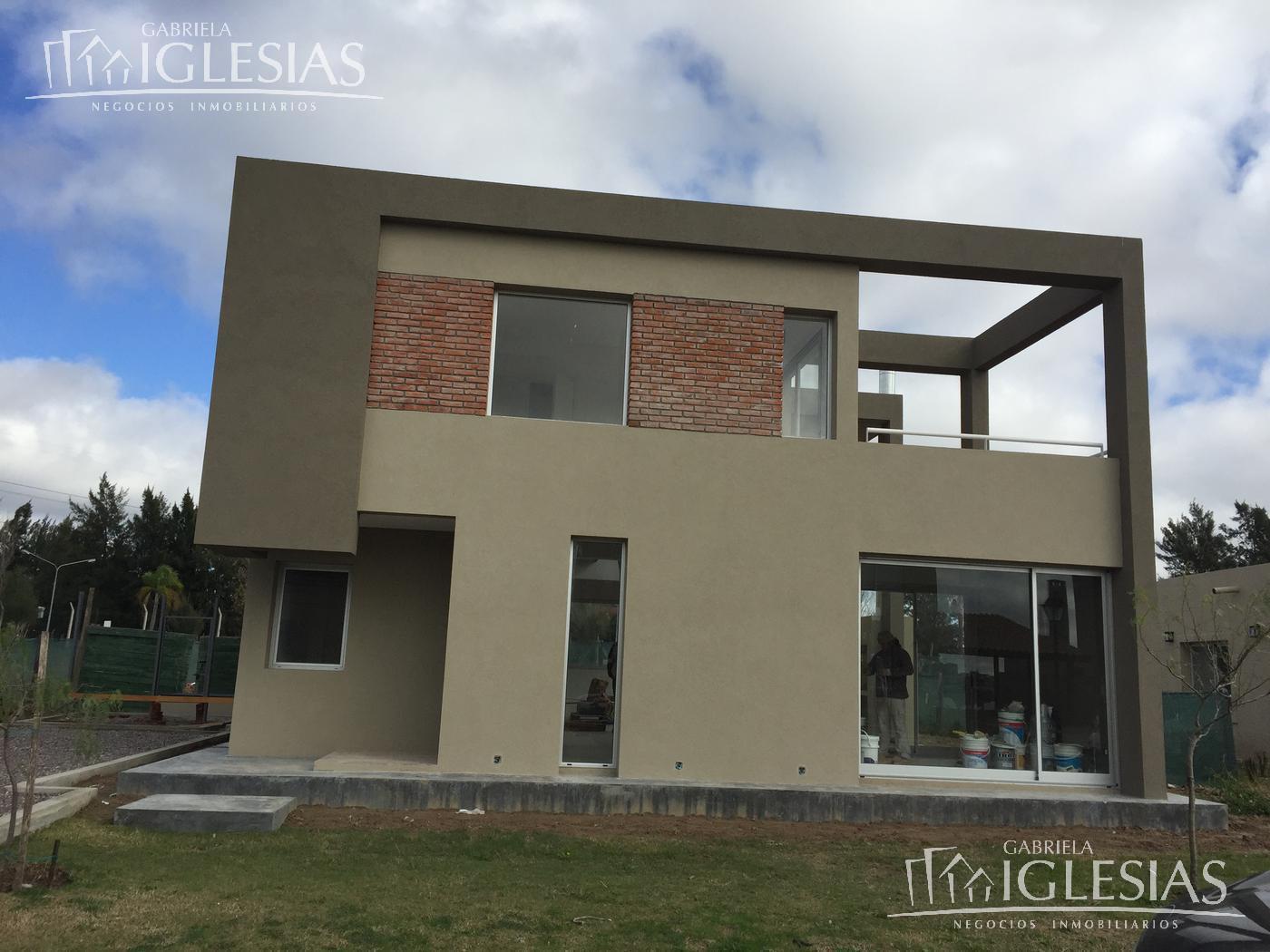 Casa en Venta en San Gabriel a Venta - u$s 270.000