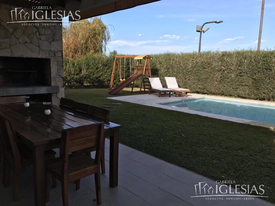 Casa en Venta en Los Alisos a Venta - u$s 379.000