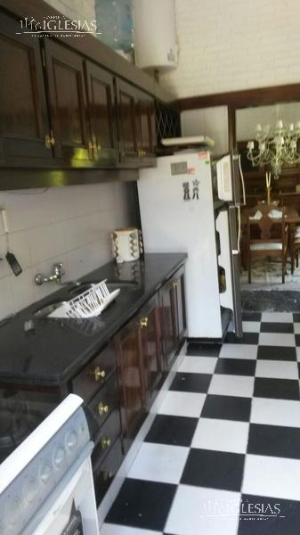 Casa en Venta en Punta del EstePunta del Este a Venta - u$s 490.000
