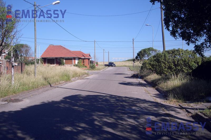 Foto Casa en Venta en  Playa Serena,  Mar Del Plata  calle 447 110