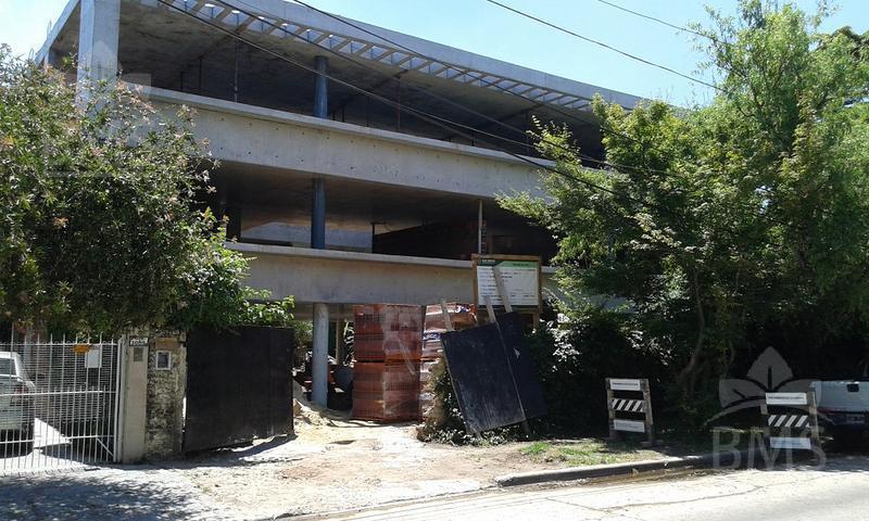 Foto Oficina en Venta en  San Isidro ,  G.B.A. Zona Norte  FLORENCIO SANCHEZ al 3000