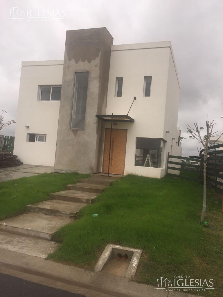 Casa en Venta en Nordelta Las Tipas a Venta - u$s 385.000