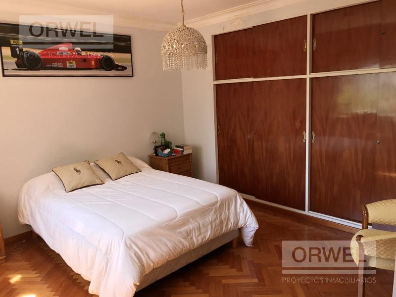 Foto Casa en Alquiler en  Belgrano ,  Capital Federal  Monroe 900
