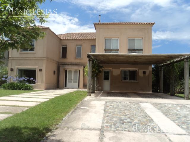 Casa en Venta en La Isla a Venta - u$s 950.000