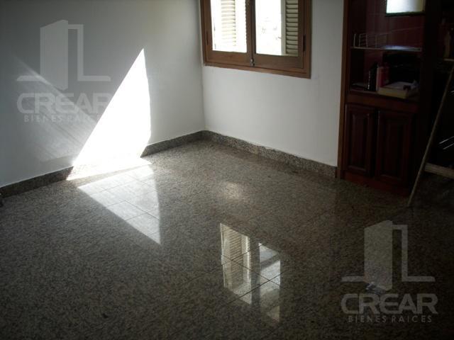 Foto Departamento en Venta    en  Centro,  Cordoba  2 DORM Mendoza Nº 237 3º H  Bº Centro