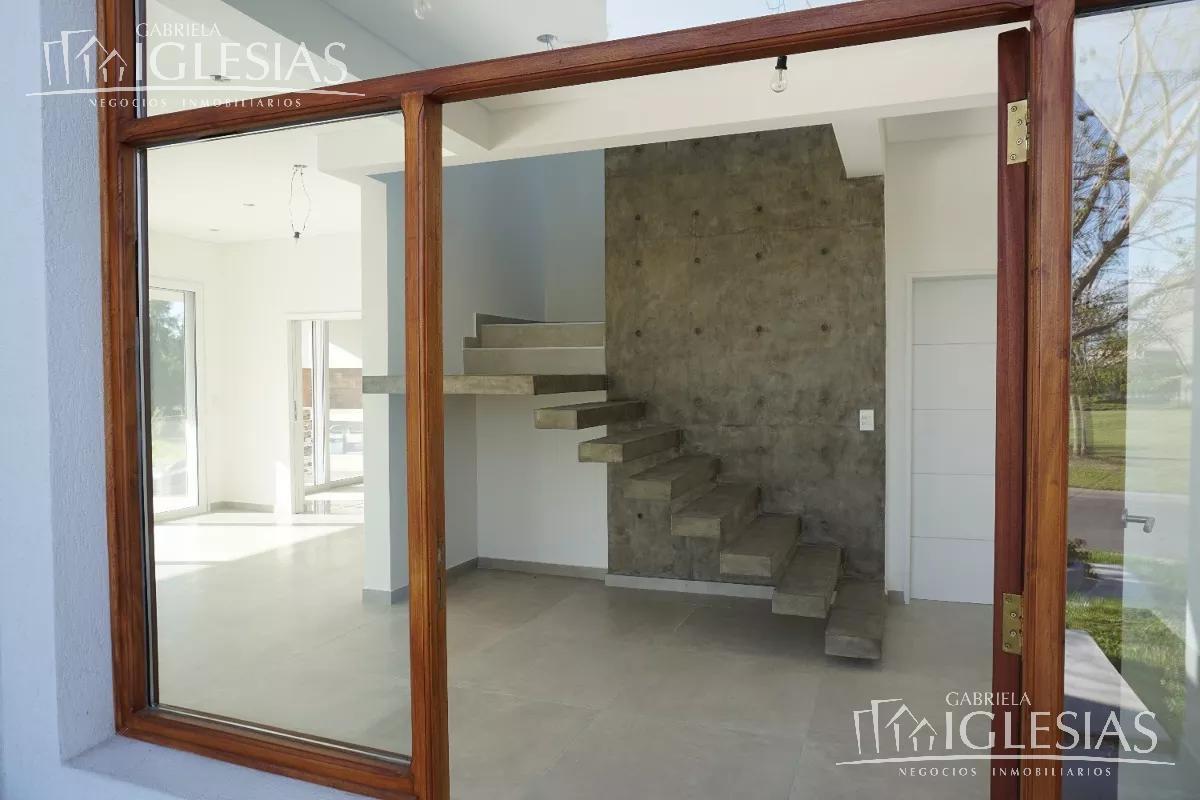 Casa en Venta en Nordelta Los Lagos a Venta - u$s 870.000
