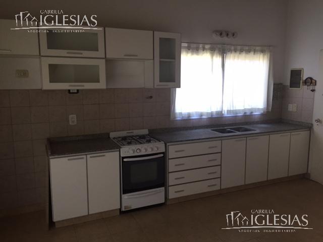 Casa en Venta  y Alquiler  en Nordelta Las Glorietas