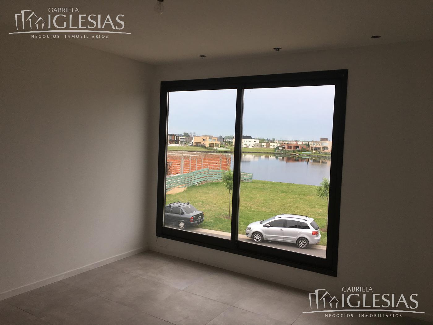 Casa en Venta en Las Tipas a Venta - u$s 395.000