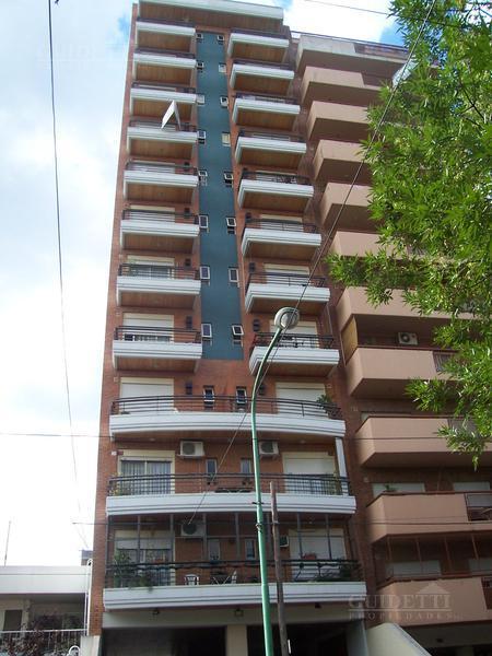 Foto Departamento en Alquiler en  Nuñez ,  Capital Federal  Larralde Crisólogo entre Moldes y Amenábar