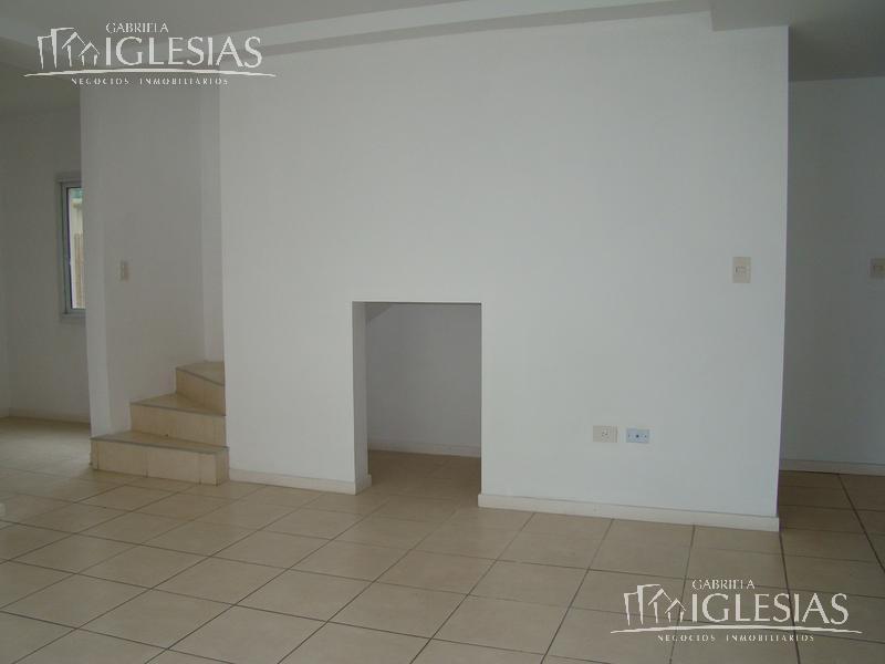 Departamento en Venta  en Nordelta Portezuelo Homes I