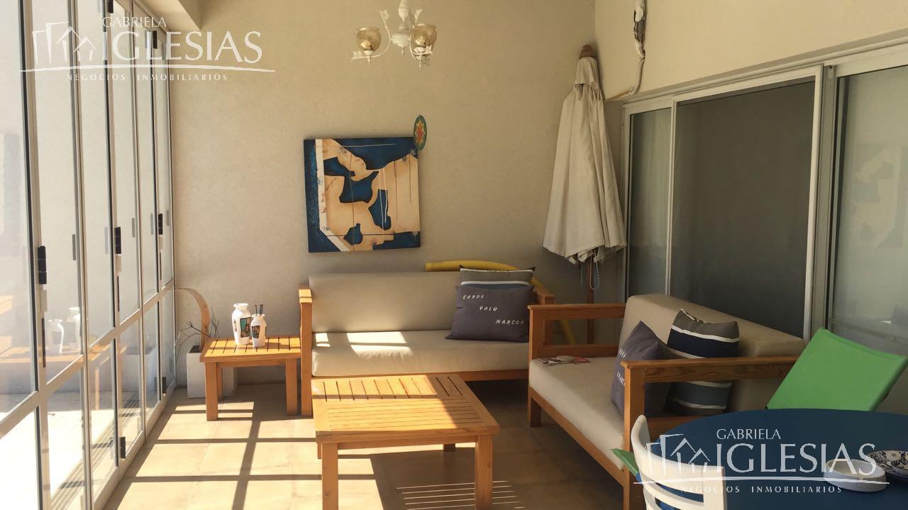 Casa en Venta en Villanueva San Isidro Labrador a Venta - u$s 420.000