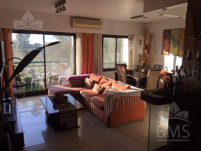 Foto Departamento en Venta en  Riverside Towers,  Tigre  Riverside