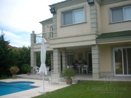 Casa en Venta en Las Caletas a Consulte precio