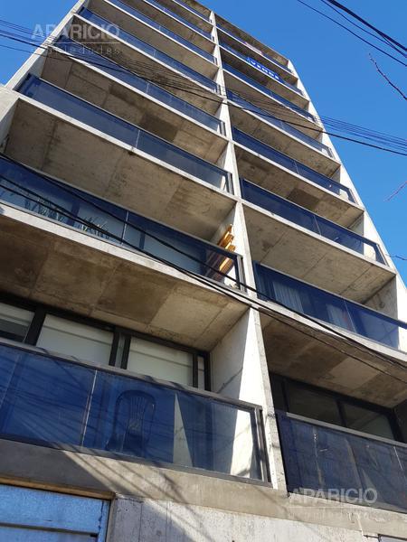 Foto Departamento en Venta |  en  La Plata,  La Plata  60 ENTRE 17 Y 18