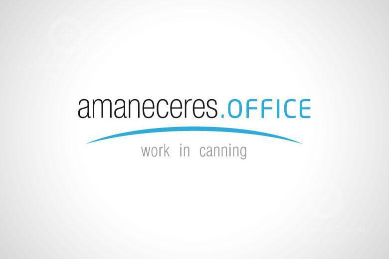 Foto Oficina en Venta en  Amaneceres Office (Comerciales),  Canning  Mariano Castex   3489