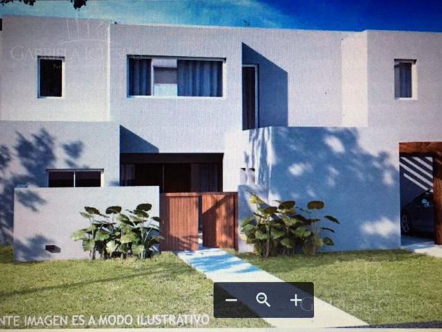 Casa en Venta en Villanueva San Gabriel a Venta - u$s 497.000