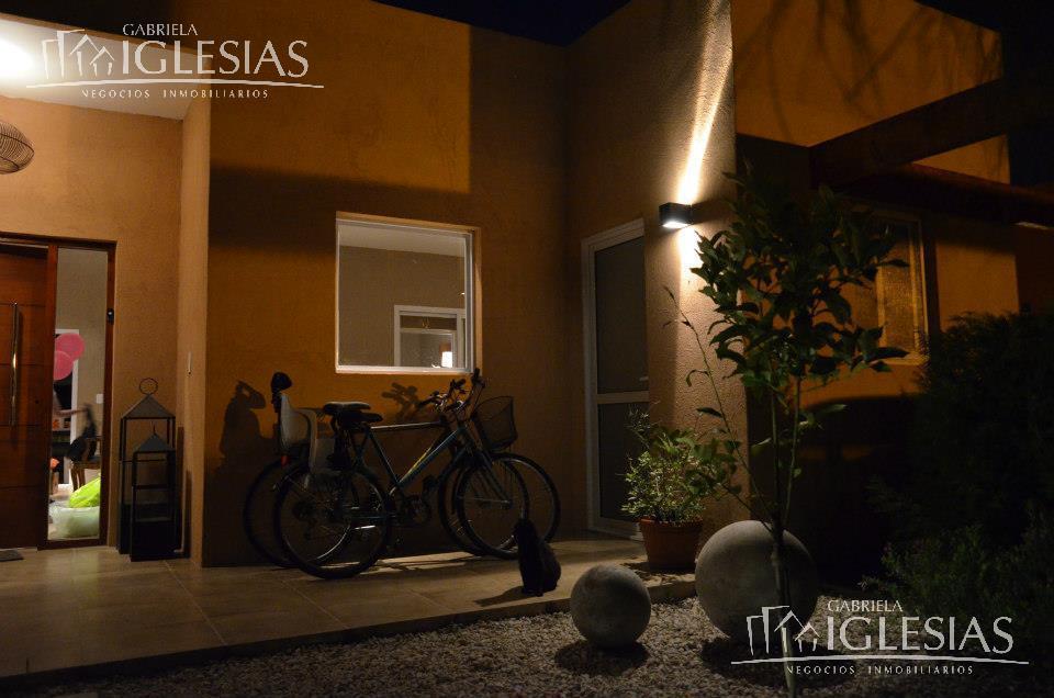 Casa en Venta en San Francisco a Venta - u$s 275.000