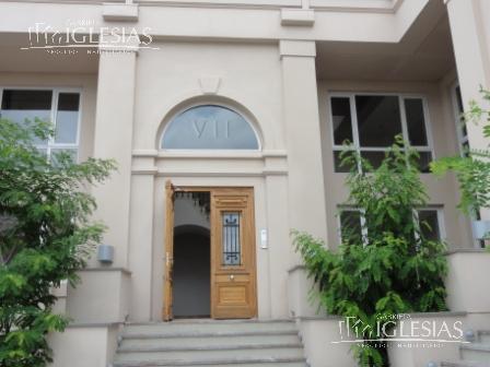 Departamento en Venta en Chateau del Palmar a Venta - u$s 155.000