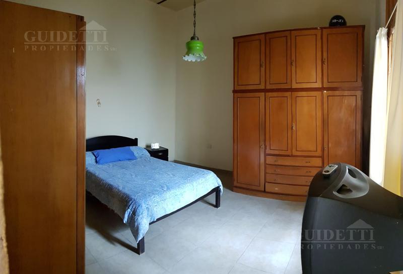 Foto PH en Venta en  Saavedra ,  Capital Federal  Besares al 3300 y Conde
