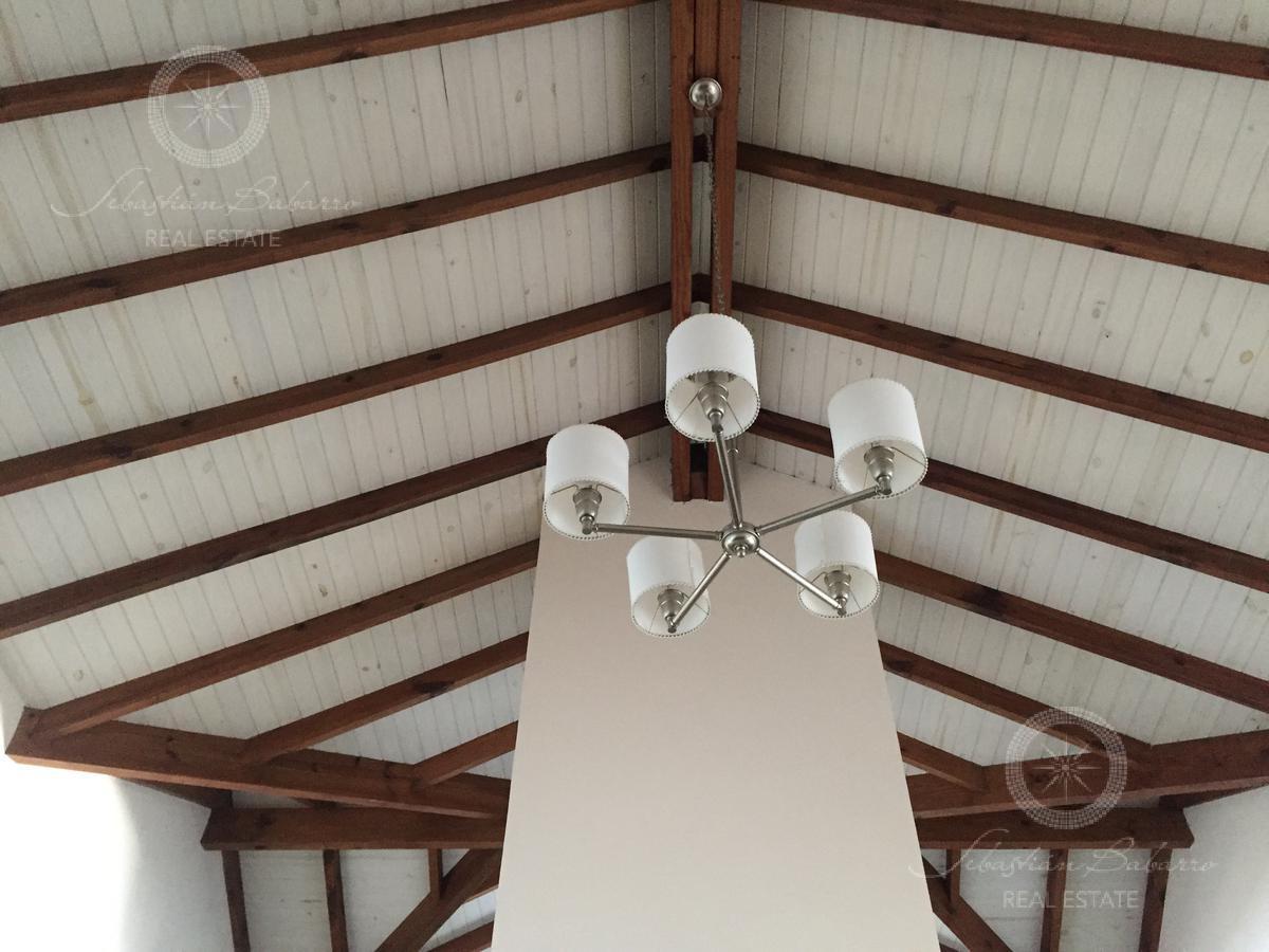 Foto Casa en Venta en  Solar Del Bosque,  Countries/B.Cerrado  Barrio Solar del Bosque