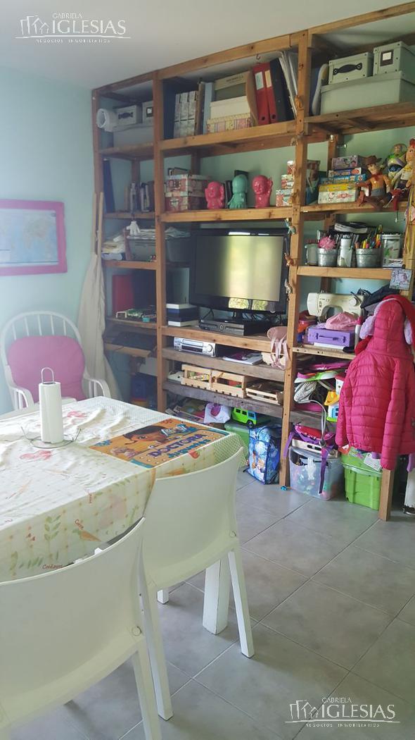 Casa en Venta  en Villanueva San Agustin