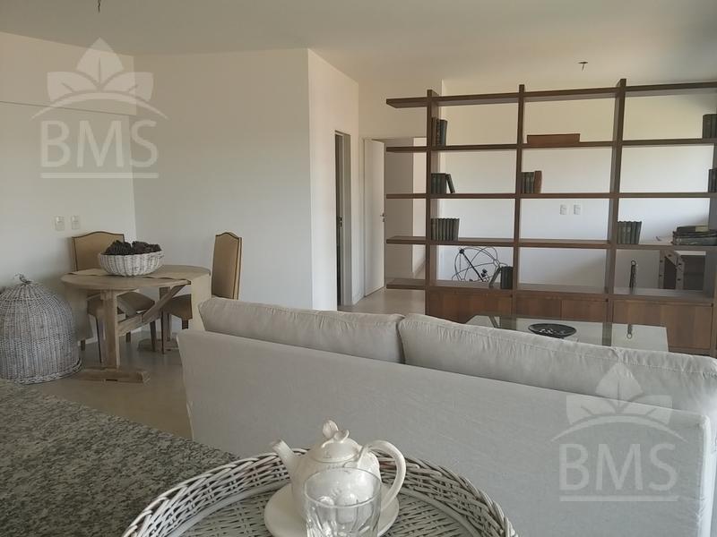 Foto Departamento en Venta en  Condominio Civis,  Countries/B.Cerrado  CIVIS TORTUGAS NORTE - Edificio Acacias