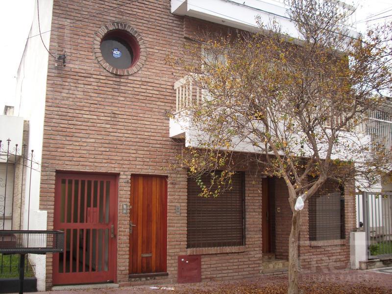 Foto Departamento en Alquiler |  en  General Paz,  Cordoba  Pje. Pichincha Nº 44 PB B