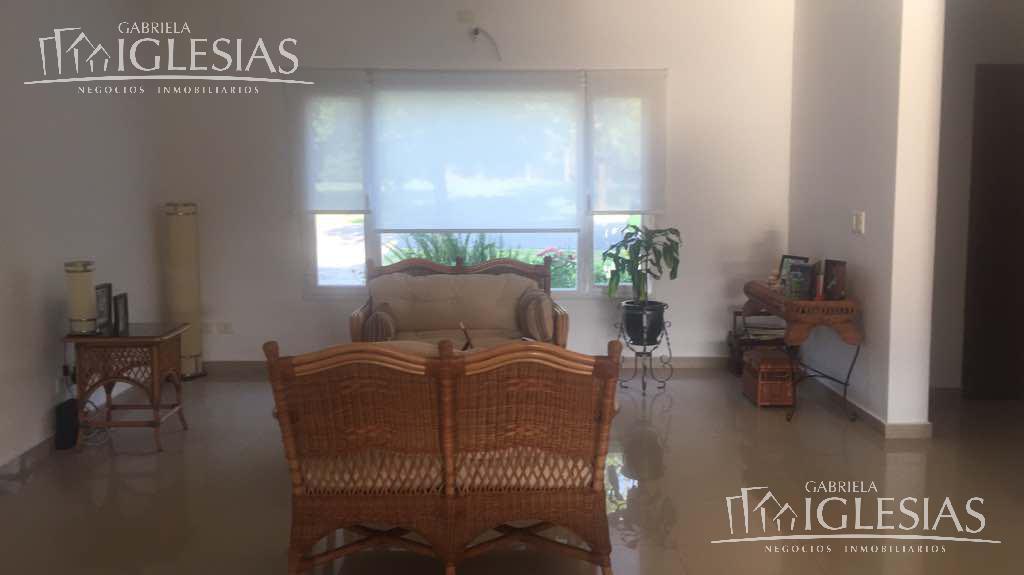Casa en Venta en Villanueva San Isidro Labrador a Venta - u$s 580.000