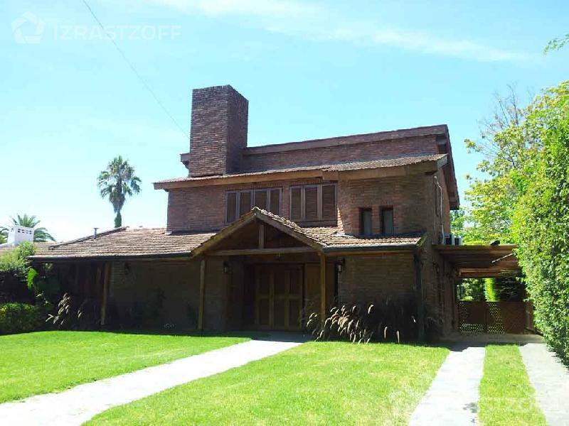 Casa--Los Lagartos-Los Lagartos