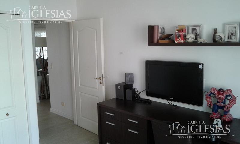 Departamento en Alquiler temporario Alquiler en Condominios de la Bahia a Alquiler temporario - $ 26.000 Alquiler - $ 16.000