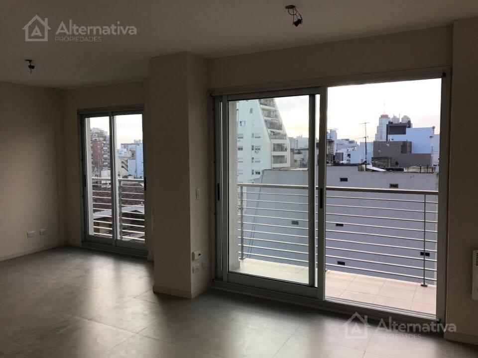 Vera al 857 piso 1