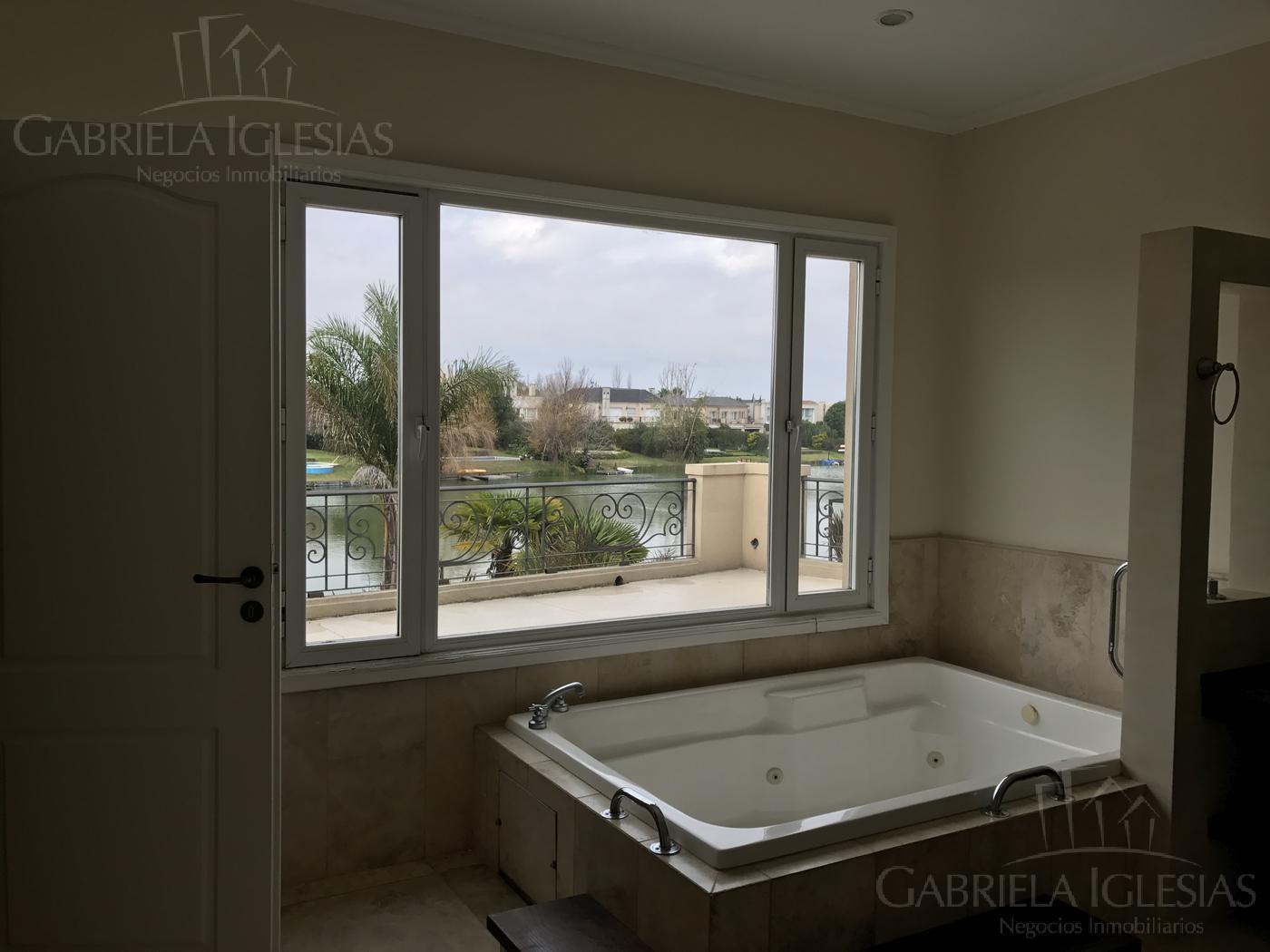 Casa en Venta en Los Castores a Venta - u$s 1.180.000