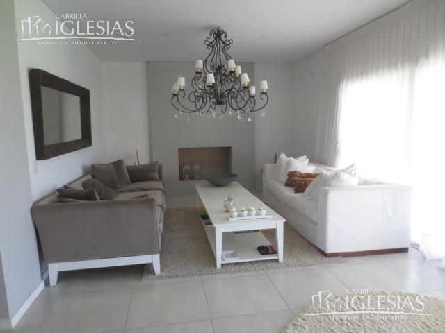 Casa en Venta  y Alquiler  en Villanueva San Marco