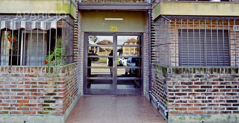 Foto Departamento en Venta |  en  La Plata,  La Plata  523 e/ 29 y 30