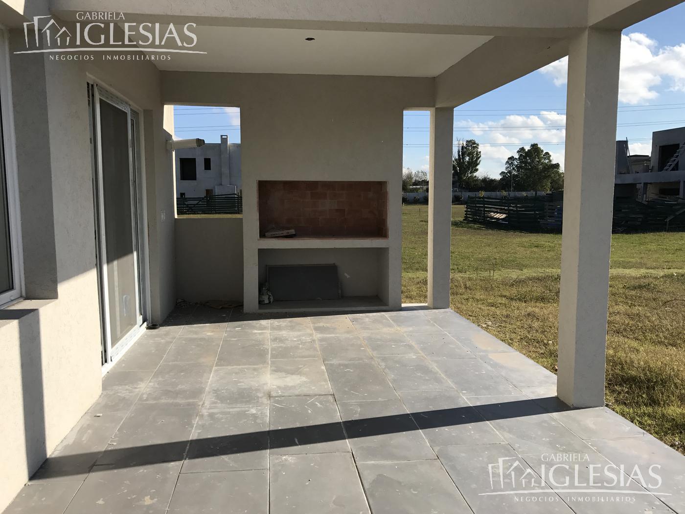 Casa en Alquiler en Las Tipas a Alquiler - $ 22.000