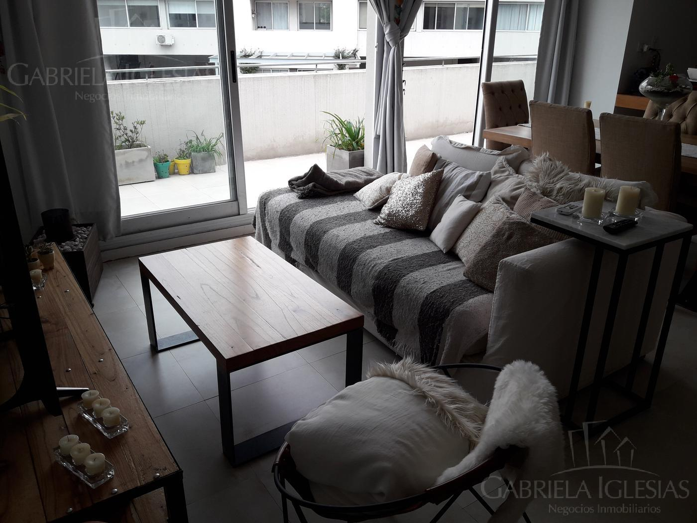 Casa en Venta en El Reflejo a Venta - u$s 165.000