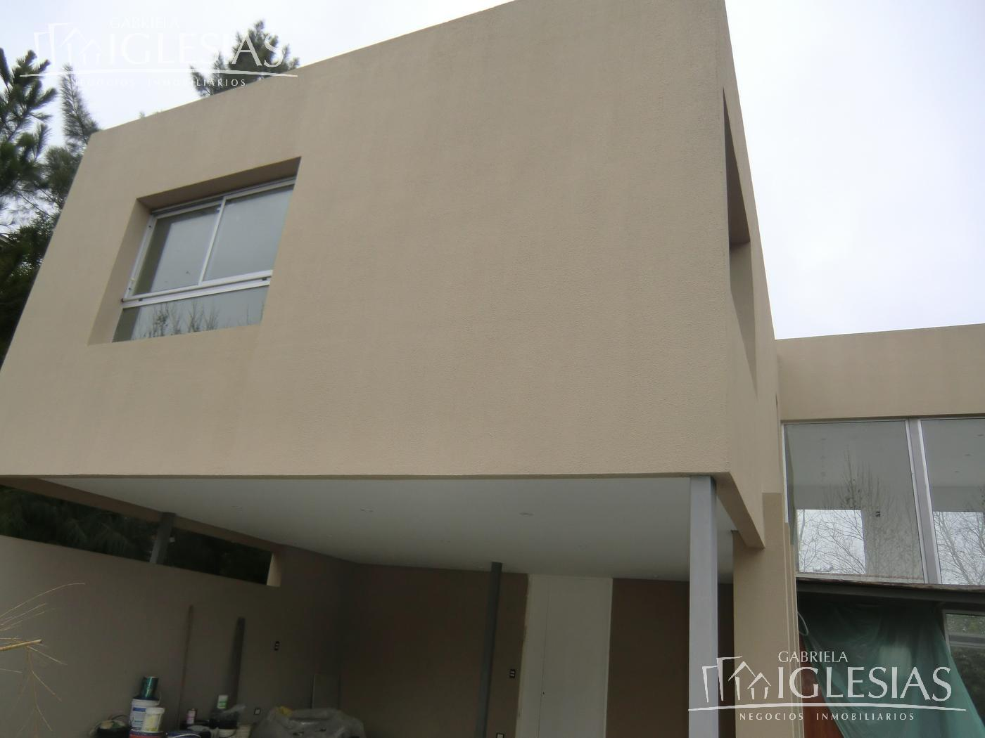 Casa en Venta en Nordelta La Alameda a Venta - u$s 445.000