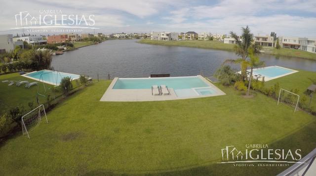 Casa en Venta en Los Alisos a Venta - u$s 960.000