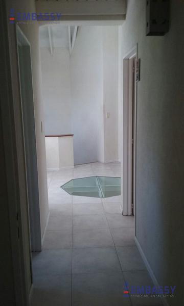 Foto Casa en Alquiler temporario | Alquiler en  Talar Del Lago,  Countries/B.Cerrado  Alquiler Temporal - Talar del Lago 1 - Tigre - Pacheco -  5 ambientes , pileta