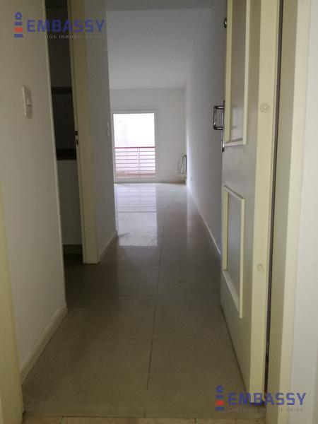 Foto Departamento en Venta | Alquiler en  Las Cañitas,  Palermo  Av. Luis María Campos al 400
