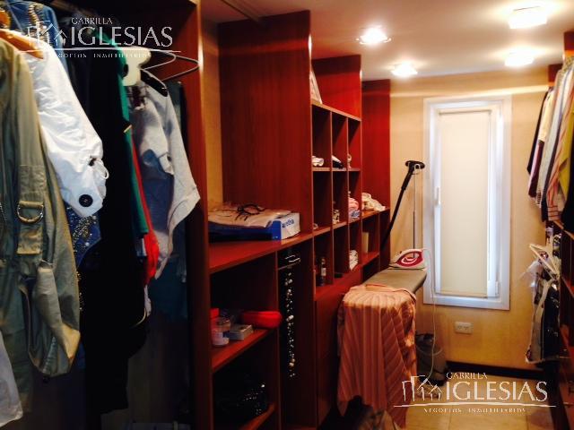 Casa en Alquiler en Los Castores a Alquiler - $ 90.000