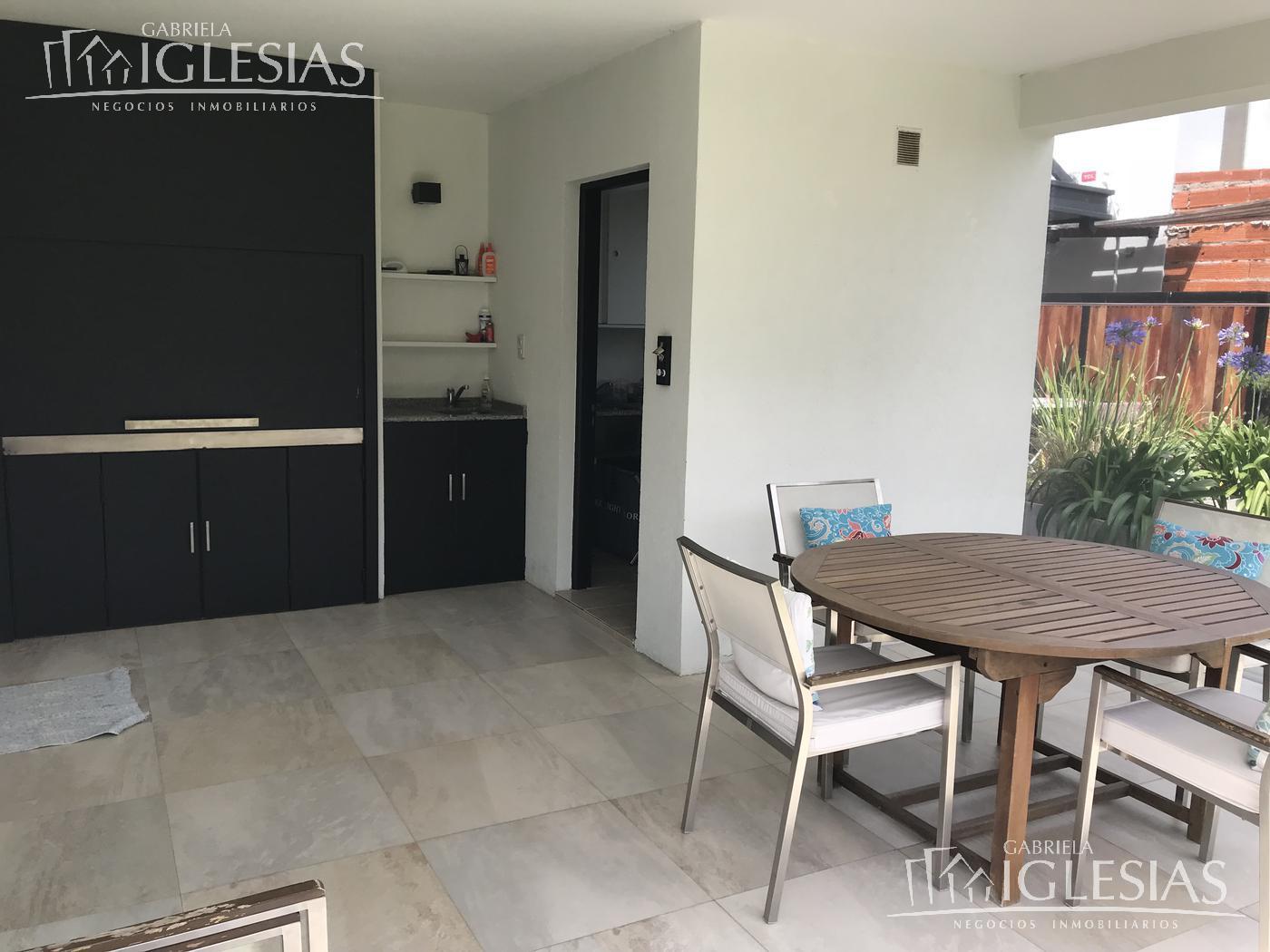 Casa en Venta en Nordelta Los Alisos a Venta - u$s 530.000