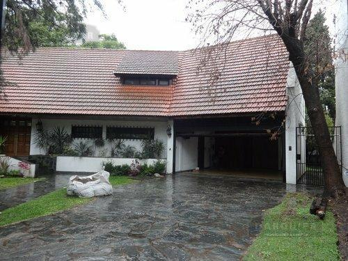 Foto Casa en Venta | Alquiler en  Adrogue,  Almirante Brown  BOUCHARD 1988